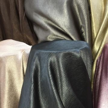 ผ้าม่านกันยูวี เนื้อเงา สวย หรู ทันสมัย ร้านผ้าม่านราคาถูก