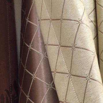 ผ้าม่านกันuv ลาย diamond ร้านผ้าม่านพาหุรัด สวย ราคาถูก บริษัท แฟบริค พลัส แหล่งผ้าทำผ้าม่านประเทศไทย