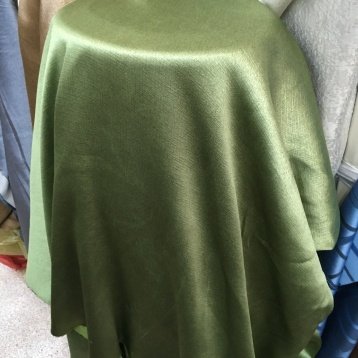 ผ้าม่านกันuv สีเขียว สวย หนา พิเศษ ผ้าทำม่าน เนื้อ Premium ร้านผ้าม่าน แฟบริค พลัส ขายผ้าม่านสวย ราคาถูก