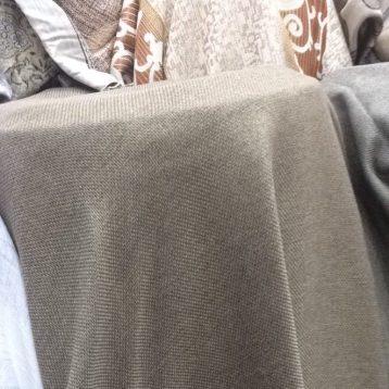 ผ้าม่านเนื้อกระสอบ หนาพิเศษ น้ำหนักมาก ร้านผ้าม่านพาหุรัด