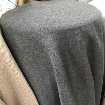 ผ้าม่านกันUV เนื้อหนาพิเศษ เนื้อซาติน ไม่เงา เนื้อหนาพิเศษ ผ้าม่านกันUV ร้านผ้าม่านพาหุรัด บริษัท แฟบริค พลัส แหล่งผ้าทำผ้าม่านประเทศไทย