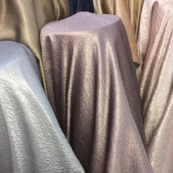 ผ้าสำหรับทำผ้าม่าน เนื้อกันยูวี คล้ายผ้ากำมะหยี่ ร้านผ้าม่านพาหุรัด สวย ราคาถูก บริษัท แฟบริค พลัส แหล่งผ้าทำผ้าม่านประเทศไทย