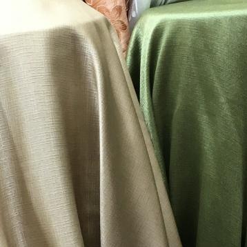 ผ้าเย็บม่าน หนาพิเศษ กว้างพิเศษ