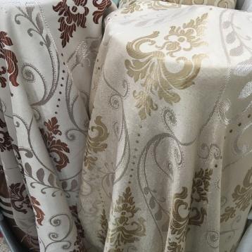 ผ้าม่านจัดโปรลดราคา 30-60% ทั้งร้าน ที่บริษัทผ้าม่าน แฟบริค พลัส ตลาดพาหุรัด