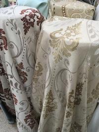 ผ้าม่านสวย ขายราคาส่ง ร้านผ้าม่าน ATM Decor บริษัท แฟบริค พลัส