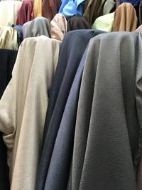 ร้านผ้าม่าน ATM Decor แหล่งผ้าม่านสวยๆ คุณภาพดี ราคาถูก