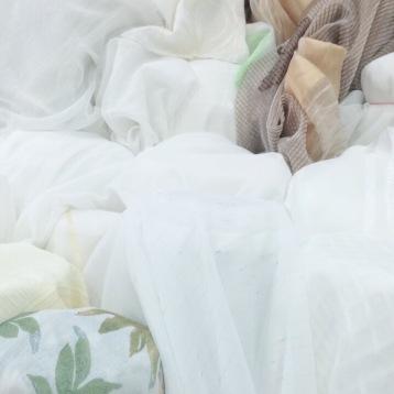 ผ้าม่านโปร่ง ลายสวยๆ สไตล์โมเดิร์น บริษัทผ้าม่านพาหุรัด