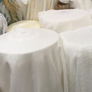 ผ้าม่านโปร่งแสงสวยๆ ร้านขายผ้าทำผ้าม่าน ATM Decor