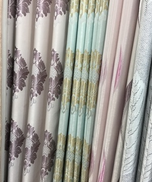 ร้านผ้าม่าน ผ้าม่านกันยูวี สวย ผ้าม่านเกรด A เนื้อหนา ระดับพรีเมี่ยม ขายในราคาถูก