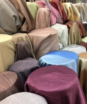 ร้านผ้าม่าน ผ้าม่านกันยูวี สวย ผ้าม่านเกรด A เนื้อหนานุ่ม ระดับพรีเมี่ยม ขายในราคาถูก