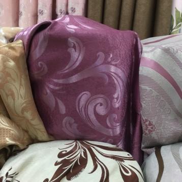 ผ้าหุ้มเบาะ เนื้อหนา สี Two Tone หน้ากว้าง 2.80 เมตร สีสวย