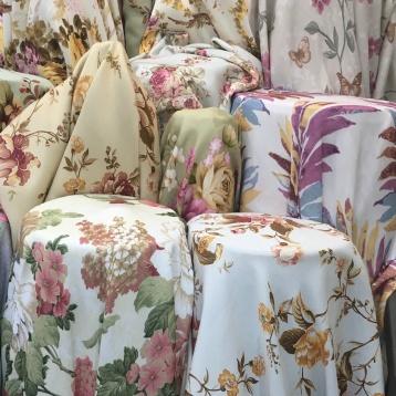 ผ้าม่านกันUV ร้านผ้าม่าน แฟบริค พลัส ตลาดพาหุรัด มีจำหน่ายผ้าม่านกันUV คุณภาพพรีเมี่ยม ลดราคา 50% ผ้าม่านคุณภาพสูงในราคาถูก ลดราคาสุดคุ้ม