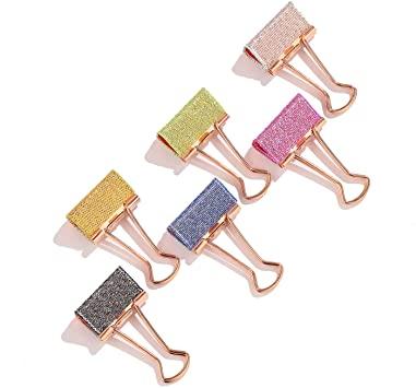 ผ้าซับผ้าม่าน ยึดแบบ DIY ติดผ้าซับม่าน กัน UV 100 กับผ้าม่าน