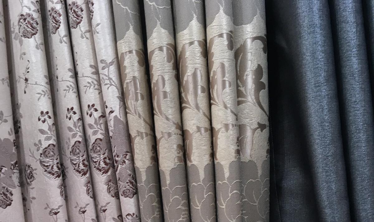 ร้านทำผ้าม่านตามสั่ง ประสบการณ์โชกโชน ช่างมืออาชีพ บริการดี ราคาโรงงาน