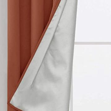 ผ้าร่มกันUV 100% กันแสง 100% ซับผ้าม่าน สวยสองหน้า หน้ากว้าง 1.50 เมตร ราคา 199/ม ลด 50% เหลือ 99/ม เท่านั้น สุดคุ้ม!